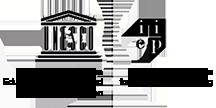 UNESCO-IIEP Logos