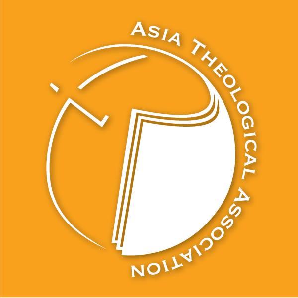 Asia Theological Association
