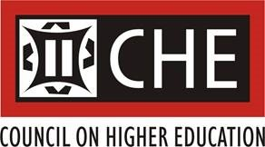 South African Council on Higher Education