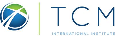 TCM International Institute