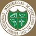 Inter-America University