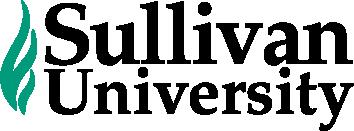 Stratford University
