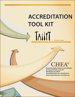Accreditation Toolkit